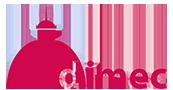 cropped-dimec_logo.png